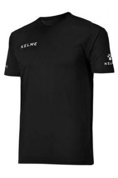 T-shirt Kelme Campus m/c(115585041)