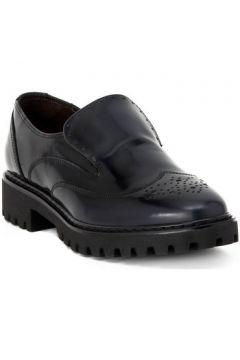 Chaussures Marco Ferretti PANTOFOLA(127919822)