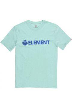 T-shirt Element 35989(115474177)