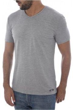 T-shirt Fila F06I4(127902592)