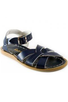 Sandales Salt Water Sandales en cuir(127912727)