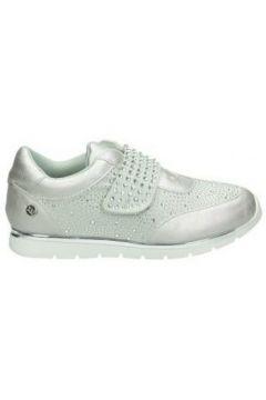 Chaussures enfant Xti 55458(115626813)