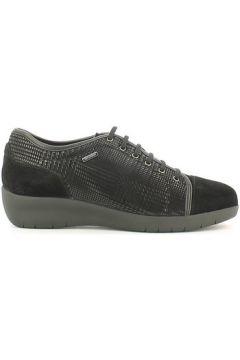 Chaussures Stonefly 107090(115642907)