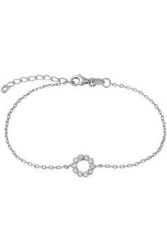 Bracelets Arbelo Bracelet en Argent 925/1000 et Oxyde Blanc Femme(115458070)