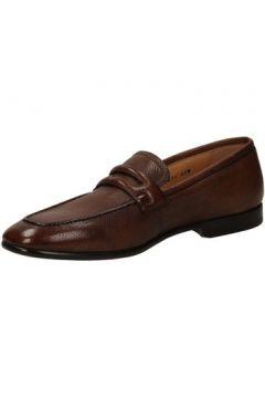 Chaussures Fabi CAPRI(127923676)