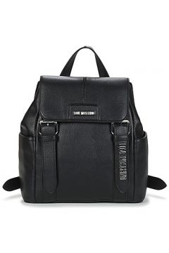 Sac à dos Love Moschino JC4274(115493437)