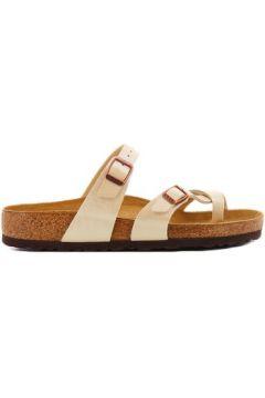 Sandales Birkenstock MAYARI(115490417)