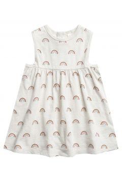 Kleid Rainbow Layla(116913188)