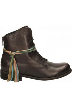 Boots Felmini LAVADO(127987330)