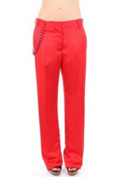 Pantalon Msgm 2542MDP101Y184614(115519258)