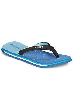 Tongs Cool shoe OS CHOP(115493519)