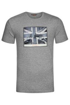 T-shirt Ben Sherman SLEEVE(115645239)
