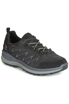 Chaussures Allrounder by Mephisto RAKE OFF-TEX(115586348)