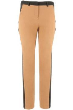 Pantalon Luckylu PA05TB(115590958)