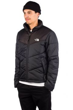 THE NORTH FACE Saikuru Jacket zwart(109178028)
