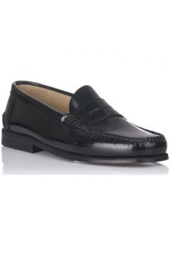 Chaussures Castellanos Artesanos 600(98521039)
