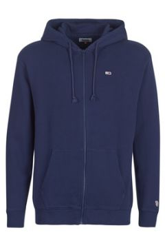 Sweat-shirt Tommy Jeans TJM TOMMY CLASSICS(115410413)