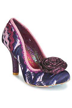 Chaussures escarpins Irregular Choice PRIZE WINNER(115412548)