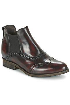 Boots Dkode SOLVI(88565465)