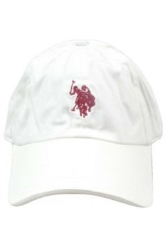 Casquette U.S Polo Assn. 45280 55422 101(115431724)