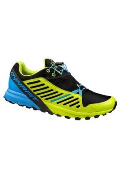 Chaussures Dynafit 64028-3101 Alpine Pro(115423143)