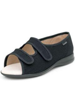 Sandales Calzamedi ouverte sandale orthopédique(98733328)