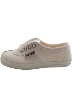 Chaussures Kawasaki 23 BASIC(88710855)