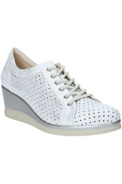 Chaussures Pitillos 5523(115650267)