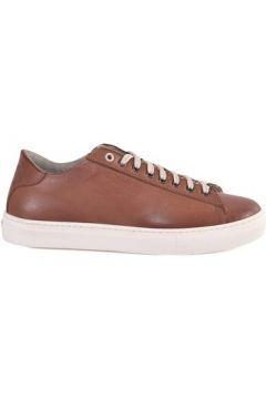 Chaussures Jeckerson JFAH020(115654562)