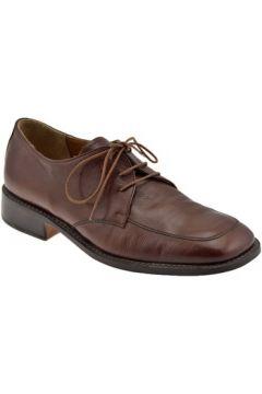 Chaussures Bocci 1926 GiroformaclassiqueRichelieu(127857750)