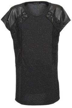 T-shirt Fornarina DALHIA(115453375)