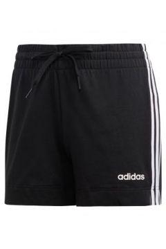 Adidas - W E 3s Short - Damen Short(109110848)