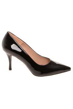 Queen Bee Rugan Topuklu Ayakkabı(121305741)