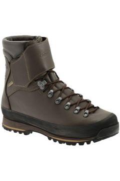Chaussures Aku JagerevolowgtxChasse(88569805)