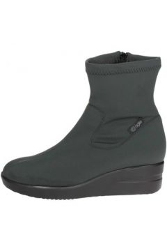 Boots Agile By Ruco Line 2621-48(127911737)