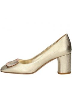 Chaussures escarpins Mariano Ventre 8634(88593921)
