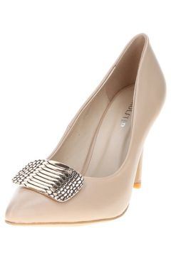 Туфли RIDLSTEP(110385262)