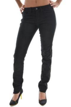 Jeans Esprit mr slim(115461690)