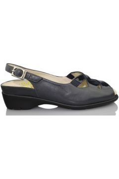 Sandales Drucker Calzapedic orthopédique femme de chaussures(127859138)