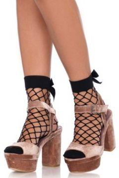 Chaussettes Leg Avenue Socquettes Noeud(101661990)