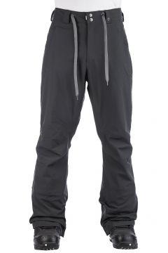 Light Special7 Pants zwart(97705647)