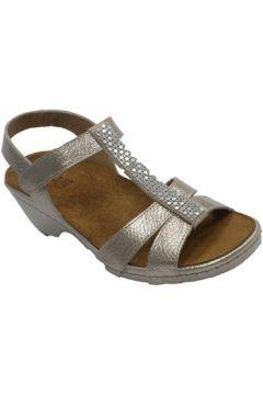 Sandales Comfort Class Sandale femme bout ouvert et talon avec(127927265)