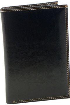 Portefeuille Miniprix Portefeuille LISSE 278-000B6331(115469116)