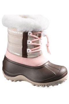 Bottes neige enfant Salomon Domyślna nazwa(115483071)
