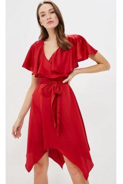 Платье Paccio(104326245)