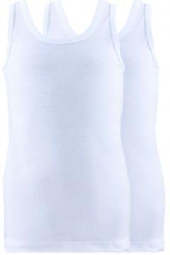 Blackspade 2\'li Erkek Çocuk İç Giyim Atlet 152 cm 5001955005002(96207599)