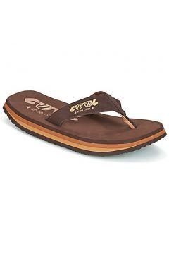 Claquettes Cool shoe ORIGINAL(127902351)