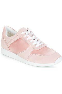 Chaussures Vagabond KASAI 2.1(115412683)