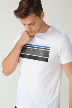 Network T-Shirt(125057373)
