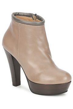 Boots Keyté POULOI(98767976)